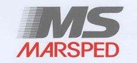 Marsped s.r.l.